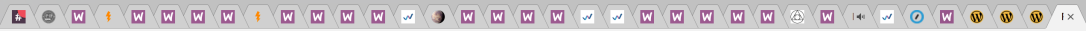 chrome_p2_catchup.png