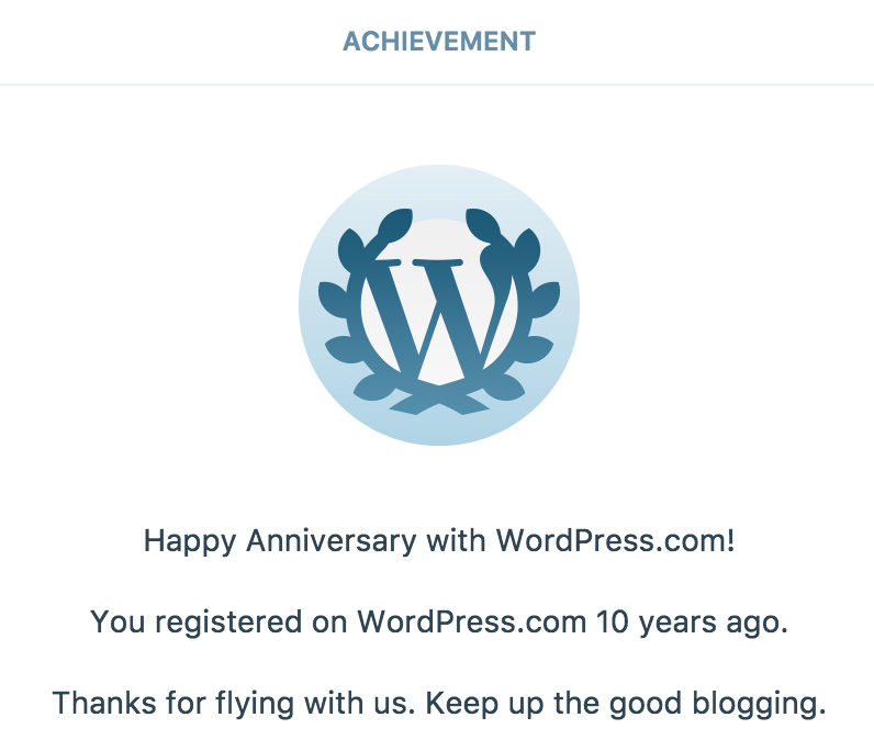 10years_wpcom.png