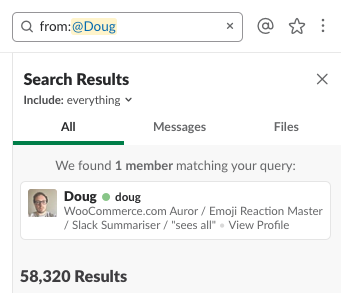 slack_58K_messages.png